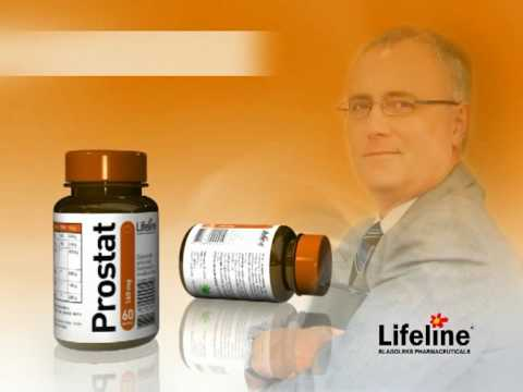 Prostatitis simptomi liječenje adenoma prostate