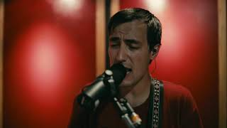 Hembree   Hold Your Love (Live From Chapman Studios)