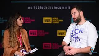 world-blockchain-summit-interview-with-przemyslaw-karda-by-cryptoknowmics
