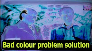 sony lcd tv screen colour problems - मुफ्त ऑनलाइन