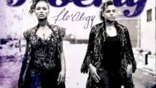 Floetry - Sometimes You Make Me Smile (Remix)