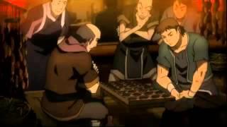 vidéo Blade & Soul PV 2 JP