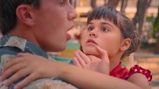 """Смотреть онлайн Фильм """"Частное пионерское"""", 2013 год"""