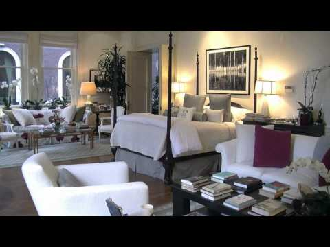 Video tours of Playboy Mansion condos