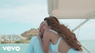 Nacho, Leo Mota - Si Me Lo Pides (Versión Tropical Playa)