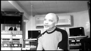 Dan Hill - Sometimes When We Touch - Song Story Part I