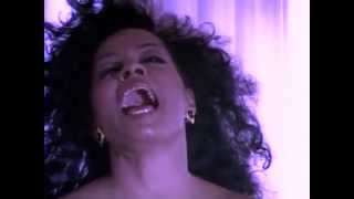 Diana Ross - This House (Official Video)