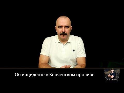 foto-prostih-figuristih-devchonok-studentok-shodil-banku