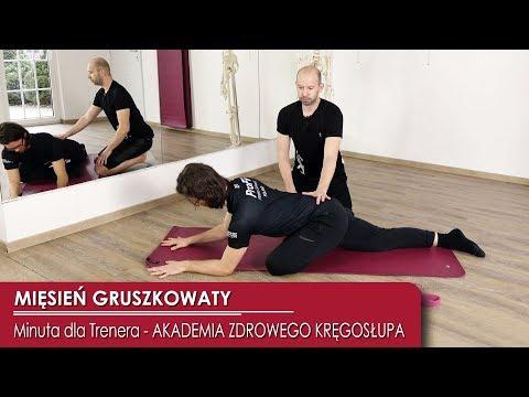 Jak zbudować mięśnie klatki piersiowej Schwarzenegger