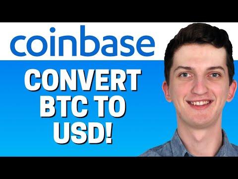 Robot trading bitcoin co id