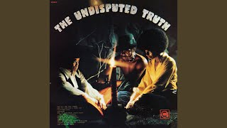 Mp3 The Undisputed Truth Smiling Faces Sometimes Mp3 Download
