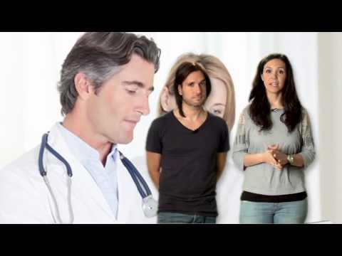 Atención de emergencia a los pacientes con diabetes