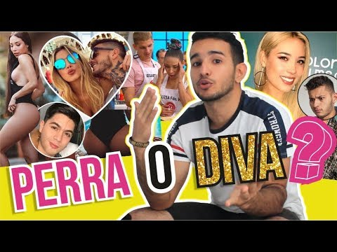 BLOQUEO (roast yourself challenge) - LUISA FERNANDA W prod. dejota2021 REACCION