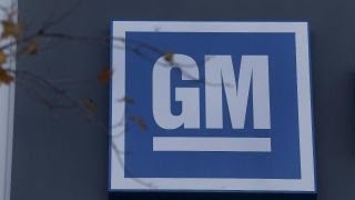 Backlash over GM job cuts