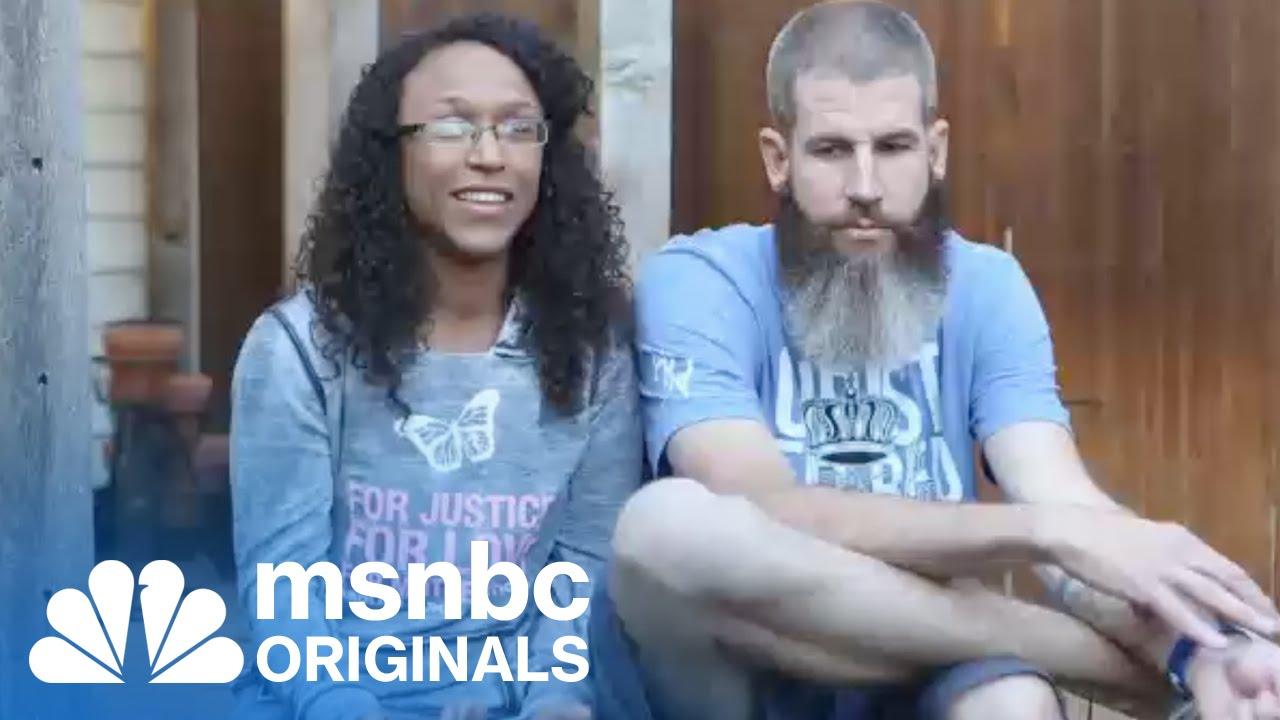 The Abolitionist   Originals   msnbc thumbnail