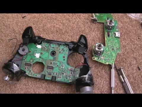 Xbox One Wireless Controller RB Died :: DARK SOULS™: Prepare To Die