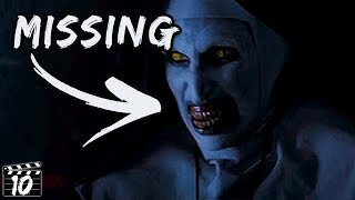 Top 10 Scary Times Celebrities Disappeared