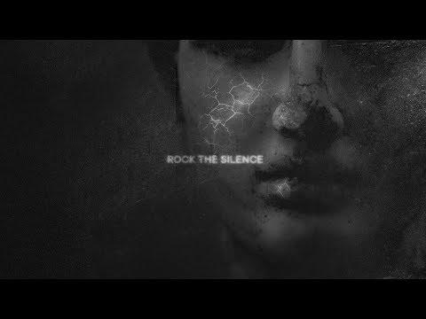 Maxim Fadeev Rock The Silence