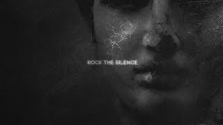 Максим Фадеев   Rock The Silence (Премьера трека, 2019)
