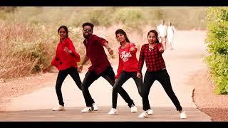Coca Cola Tu Dance | Tony Kakkar | SDA