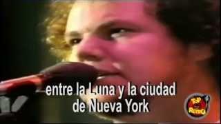 Christopher Cross - Arthurs Theme subtitulada al español TOP RETRO