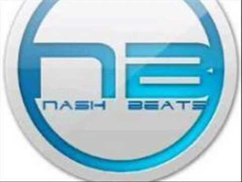 PurpleLean - Prod By NashBeats #Nashbeats (808 Mafia, Lex luger, Zaytoven beat)