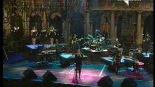 Julio Iglesias - Un canto alla vita