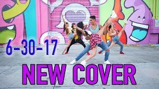 Giselle Torres - Nuevo cover este Viernes! - Despacito!