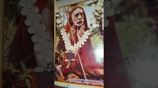 mahaperiyava miracles youtube by vidya - मुफ्त