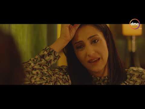 """""""الرحلة"""": حنان مطاوع تشكو يأسها لـ""""أمل"""""""