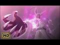 NARUTO Storm 4: Road to Boruto - Final Boss Fight Boruto vs Momoshiki & Game Ending [ENGLISH DUB]