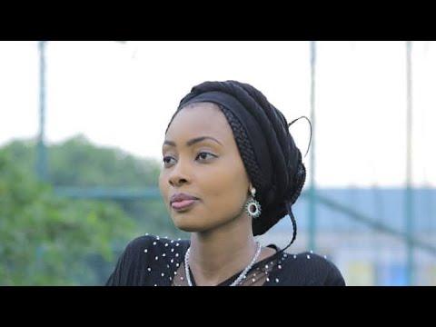 (Musha Dariya) Boka A Hanun Mata Video 2018