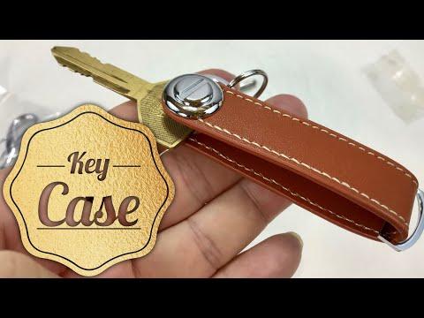 Aged Copper, 1 X Key Racks ~ Exclusive Key Rack Holder ~ Star Key Ring Holder