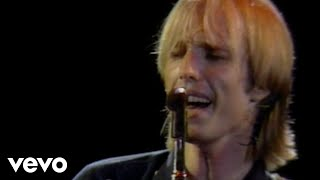 Tom Petty And The Heartbreakers - I Need To Know (Live)
