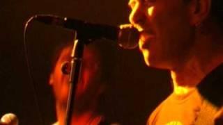 YOUTH BRIGADE - Fuck You (DOKA-10/12/2010)