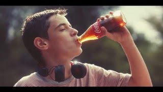 Coca Cola - Brotherly Love | Coke / Avicii Hey Brother