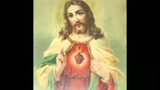 Jezus Najwyższe Imię