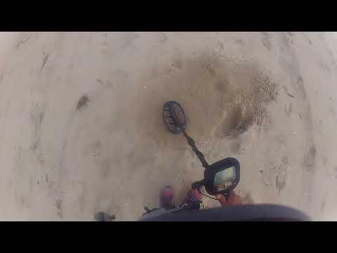 Detectores el chevo en Manhattan beach