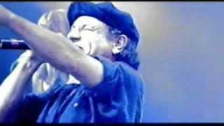 ACDC   TNT Official Video