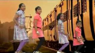 Tamil Hot Movie Full Movie New