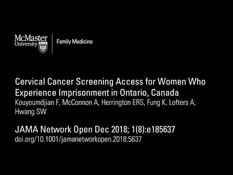 Cancer mamar ghid esmo