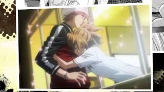 Chihayafuru 2 Full Ending