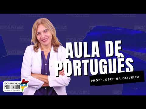 Aula 08 | Gêneros Argumentativos - Parte 03 de 03 - Exercícios Resolvidos - Português
