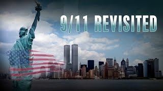 9/11 Revisited