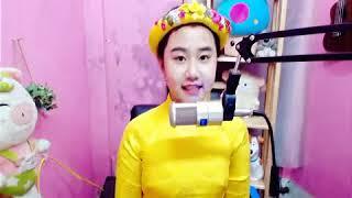 THẦN TƯỢNG TƯƠNG LAI mùa 2 | Bài dự thi: MS 06 - Nguyễn Ngọc Bảo Hân