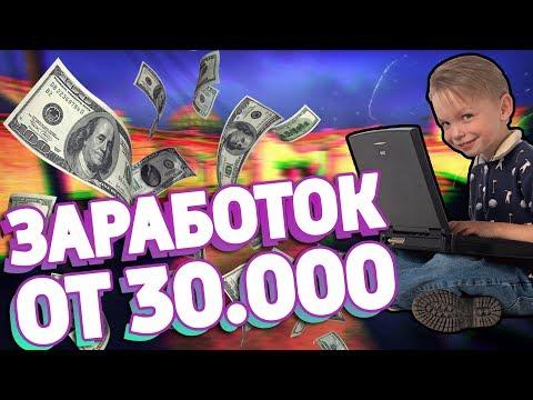 Биткоин цена в рублях купить