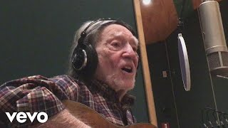 Willie Nelson: Its Hard to Be Humble