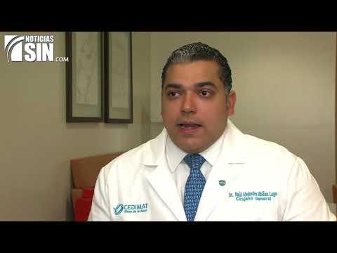 Tratamiento de la hipertensión y el tratamiento de alta presión