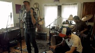 """Astronautalis - """"The Wondersmith and his Sons"""" (Violitionist Sessions)"""