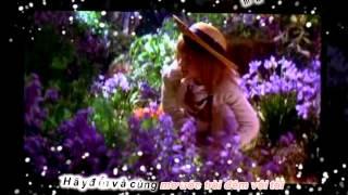 Secret Garden - Nocturne ( with Anne Takle ) VietSub